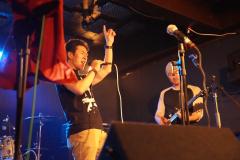 2月音楽祭_200308_0001