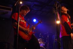 2月音楽祭_200308_0008