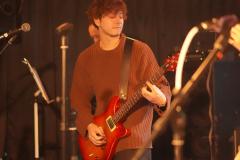 2月音楽祭_200308_0010