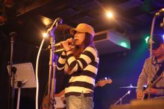 2月音楽祭_200308_0016