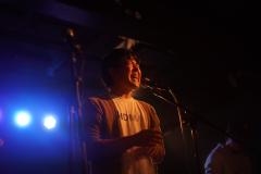 2月音楽祭_200308_0022