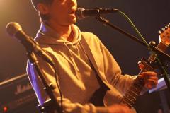 2月音楽祭_200308_0023