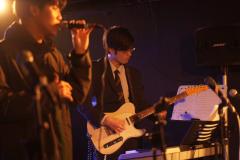 2月音楽祭_200308_0027
