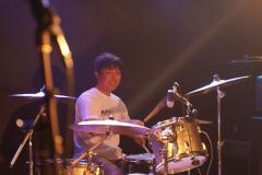 2月音楽祭_200308_0028