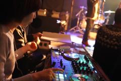 2月音楽祭_200308_0033