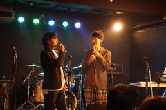 2月音楽祭_200308_0034